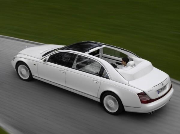 صورة احسن سيارة في العالم , افضل السيارات عالميا 2475 2