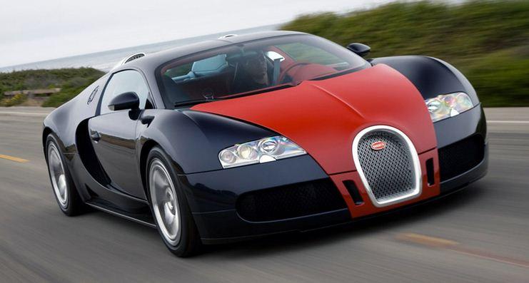 صورة احسن سيارة في العالم , افضل السيارات عالميا 2475 3