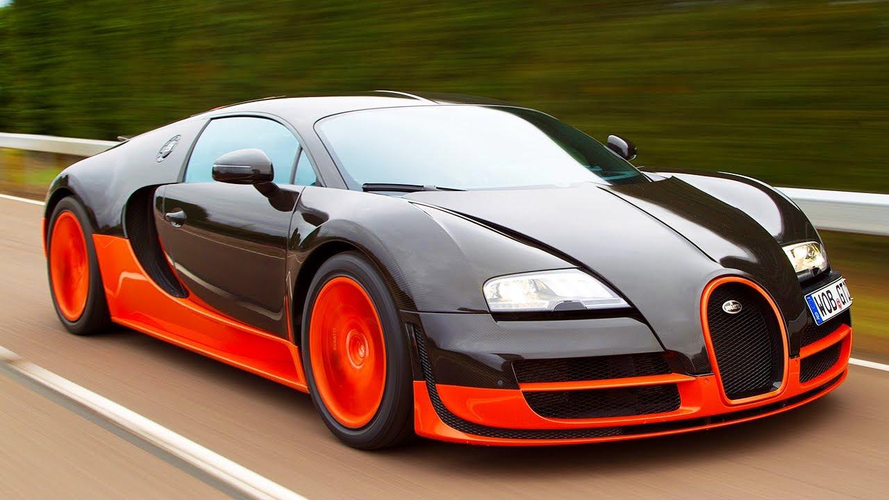 صورة احسن سيارة في العالم , افضل السيارات عالميا 2475 4