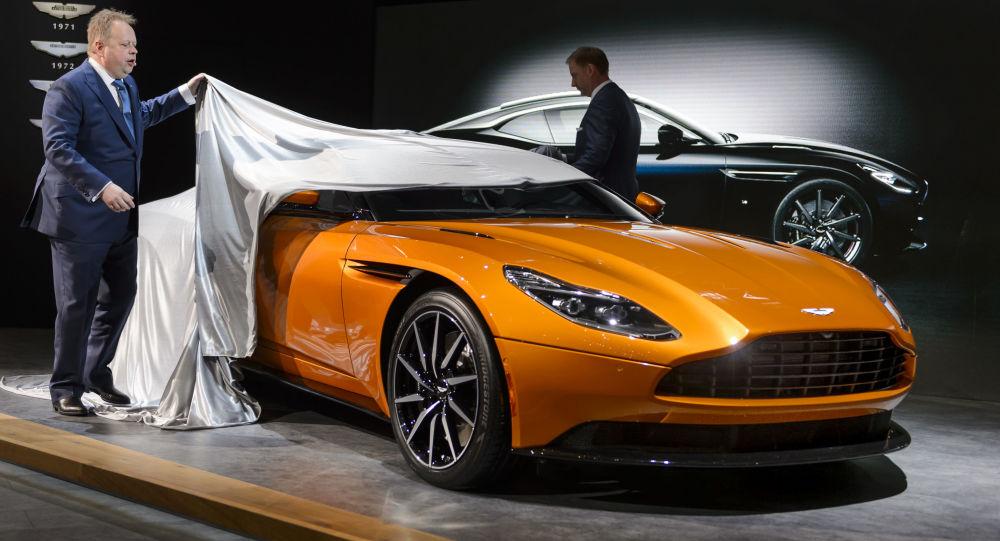 صورة احسن سيارة في العالم , افضل السيارات عالميا 2475 6