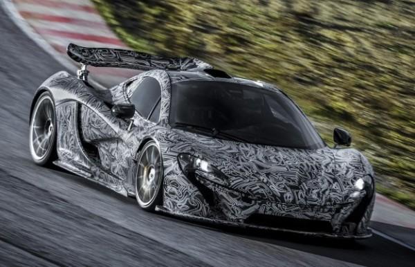 صورة احسن سيارة في العالم , افضل السيارات عالميا 2475 9