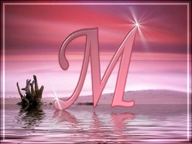 صور صور عن حرف m , اجمل الصور عن حرف M