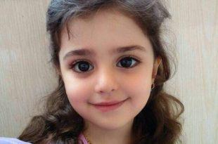 صور اجمل بنات اطفال , صور بنات اطفال جميله جدا