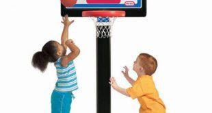 صوره معلومات عن كرة السلة , النقاط الهامه فى لعبة كرة السله