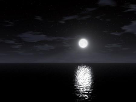 بالصور صور للقمر , اجمل صور القمر 2521 10