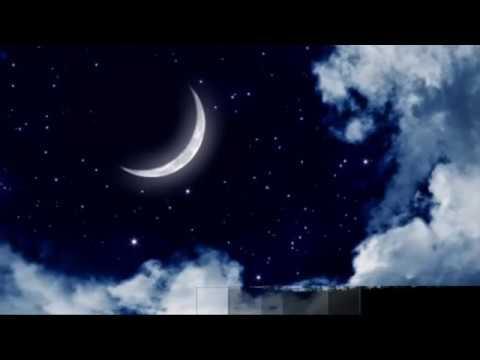 بالصور صور للقمر , اجمل صور القمر 2521 5