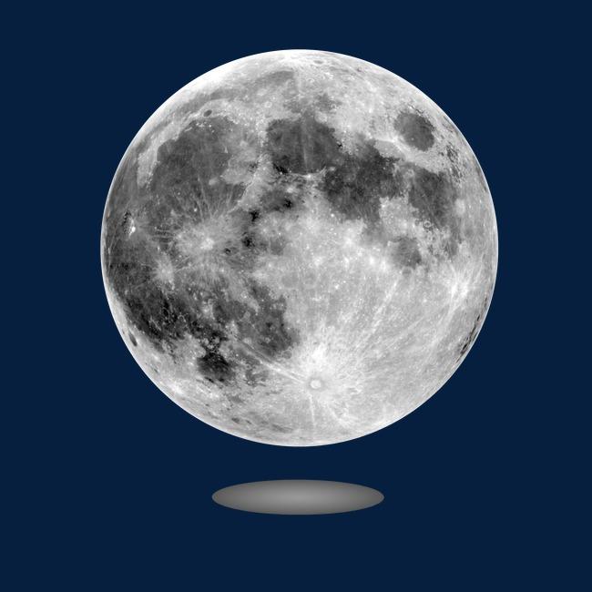 بالصور صور للقمر , اجمل صور القمر 2521 8