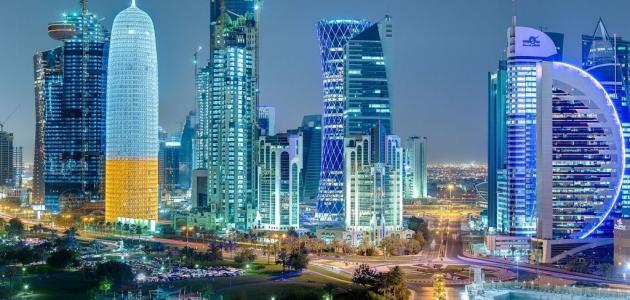 بالصور السياحة في قطر , الاماكن السياحيه الهامه فى قطر 2524 11