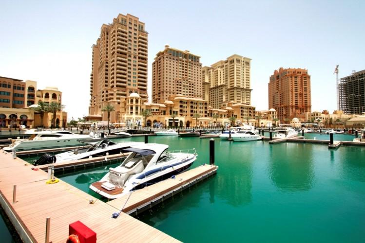بالصور السياحة في قطر , الاماكن السياحيه الهامه فى قطر 2524 4