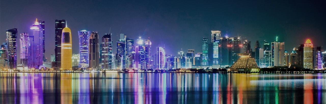 بالصور السياحة في قطر , الاماكن السياحيه الهامه فى قطر 2524 7