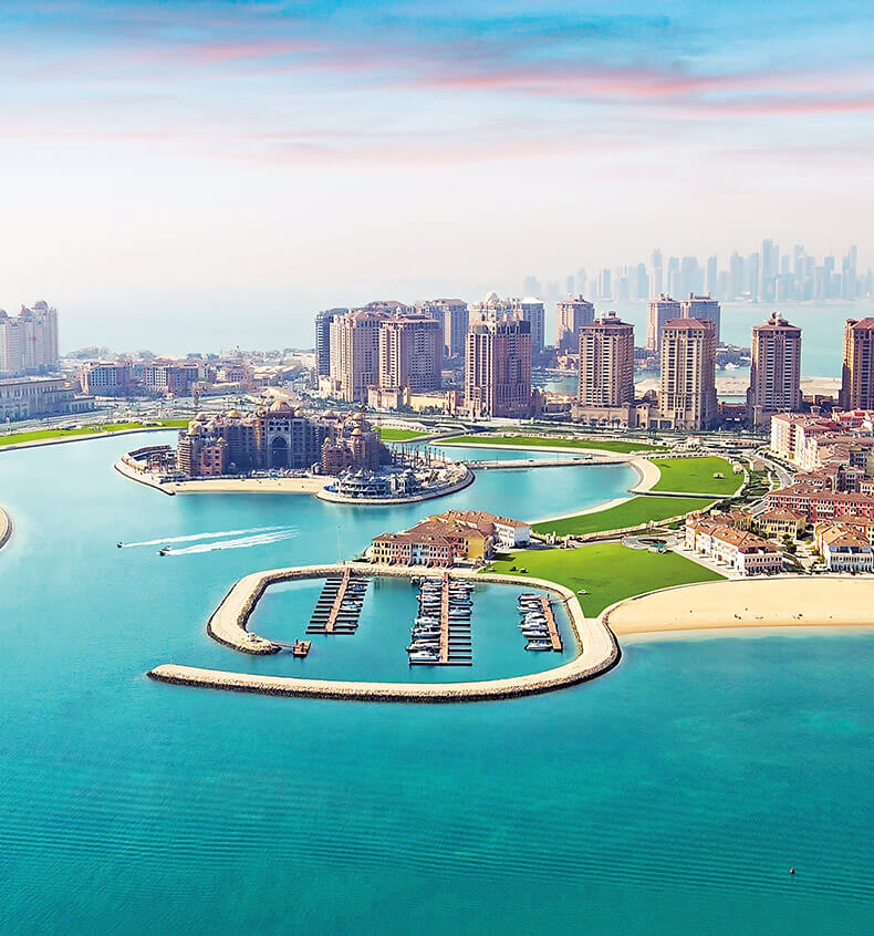 بالصور السياحة في قطر , الاماكن السياحيه الهامه فى قطر 2524 8