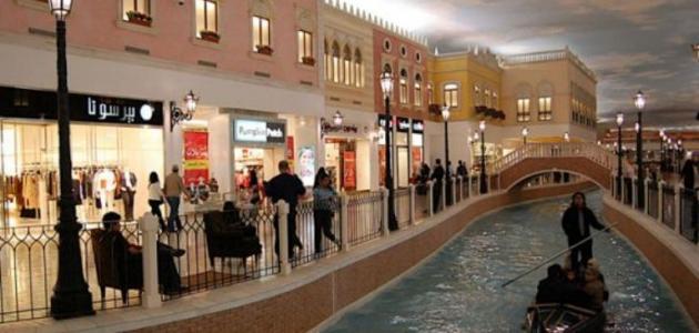 بالصور السياحة في قطر , الاماكن السياحيه الهامه فى قطر 2524 9