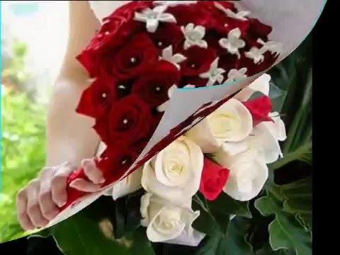 بالصور احلى بوكيه ورد , احلى واروع بوكيه ورد و زهور 2526 11