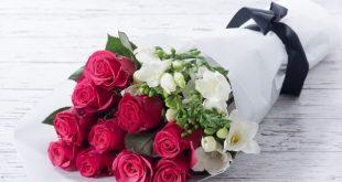 صورة احلى بوكيه ورد , احلى واروع بوكيه ورد و زهور