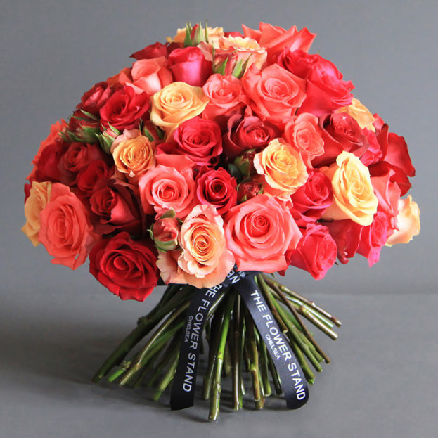 بالصور احلى بوكيه ورد , احلى واروع بوكيه ورد و زهور 2526 6