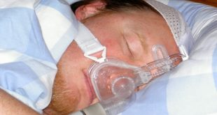 صوره اسباب ضيق التنفس , تعرف على اهم اسباب ضيق التنفس