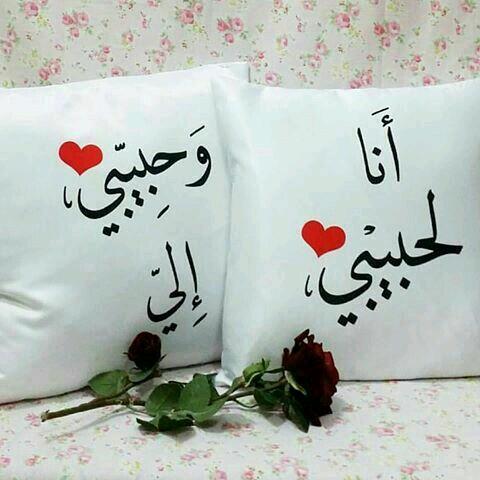 بالصور صور حبيبي , اجمل صور حبيبي و روعتها 2532 6