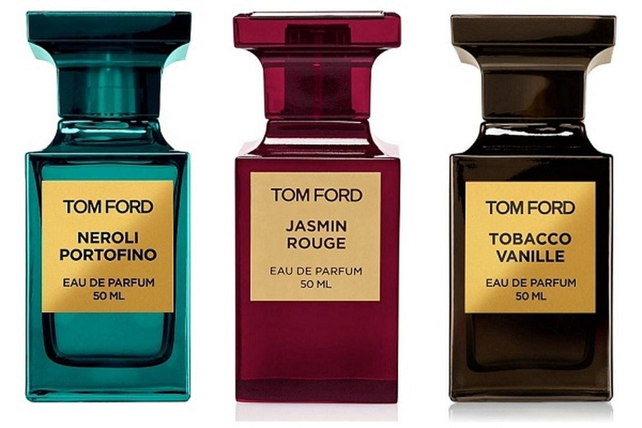 بالصور عطر توم فورد , اجمل الصور لعطر توم فورد 2535 3
