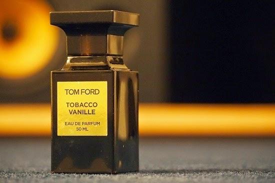 بالصور عطر توم فورد , اجمل الصور لعطر توم فورد 2535 8