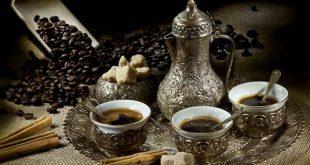 صور اضرار القهوة , ماهى اهم اضرار القهوه