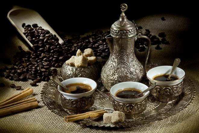 صوره اضرار القهوة , ماهى اهم اضرار القهوه