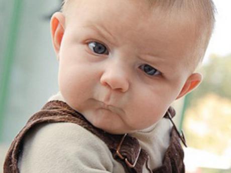 بالصور صور مضحكة للاطفال , صورة اجمل ضحكه لاجمل طفل 2543 2