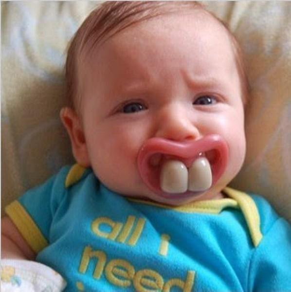 بالصور صور مضحكة للاطفال , صورة اجمل ضحكه لاجمل طفل 2543 8