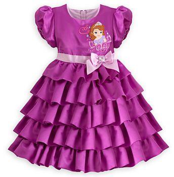 بالصور ملابس اطفال للبيع , اروع تشكيلة ملابس اطفال للبيع 2544 10