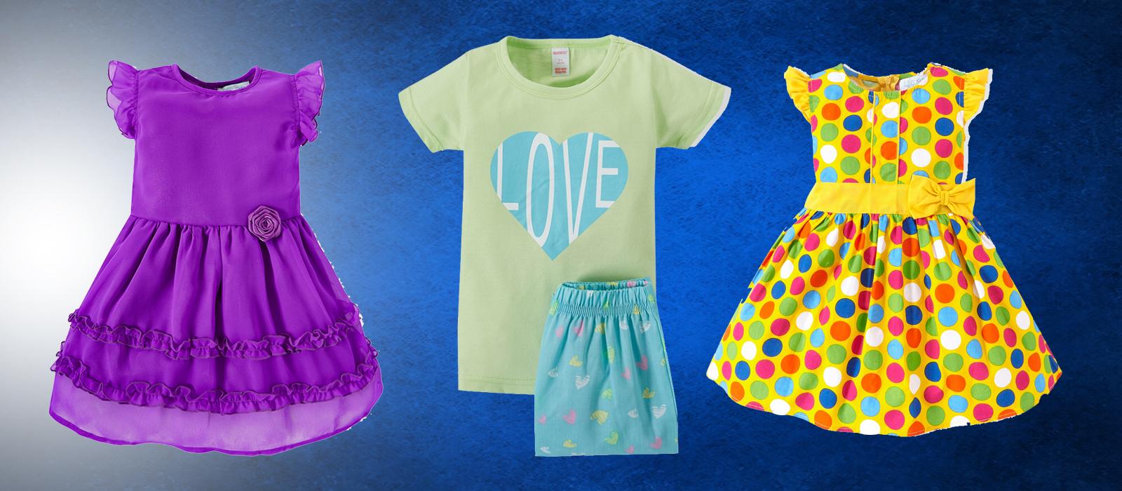 بالصور ملابس اطفال للبيع , اروع تشكيلة ملابس اطفال للبيع 2544 3