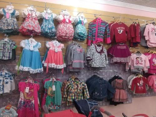 بالصور ملابس اطفال للبيع , اروع تشكيلة ملابس اطفال للبيع 2544 4