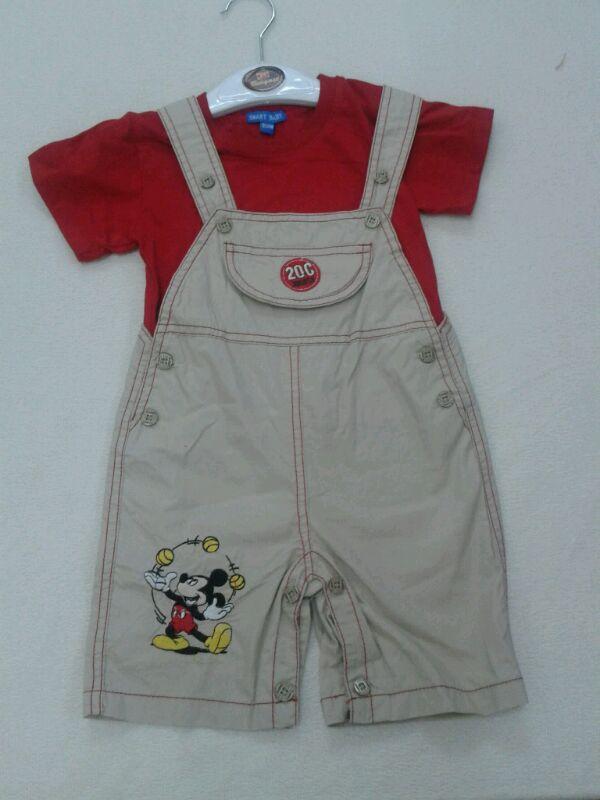بالصور ملابس اطفال للبيع , اروع تشكيلة ملابس اطفال للبيع 2544 5