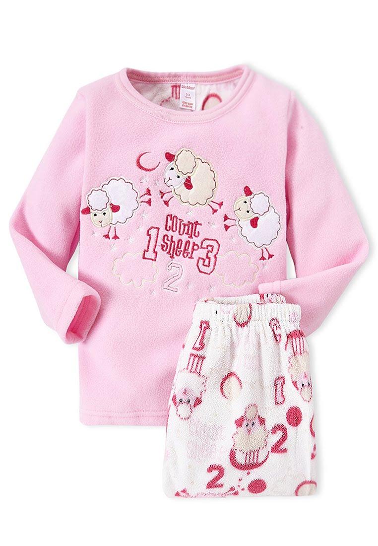 بالصور ملابس اطفال للبيع , اروع تشكيلة ملابس اطفال للبيع 2544 6