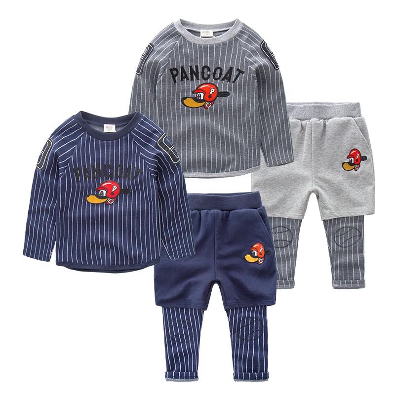 بالصور ملابس اطفال للبيع , اروع تشكيلة ملابس اطفال للبيع 2544 7