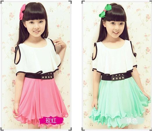 بالصور ملابس اطفال للبيع , اروع تشكيلة ملابس اطفال للبيع 2544 8