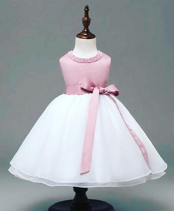 بالصور ملابس اطفال للبيع , اروع تشكيلة ملابس اطفال للبيع 2544 9