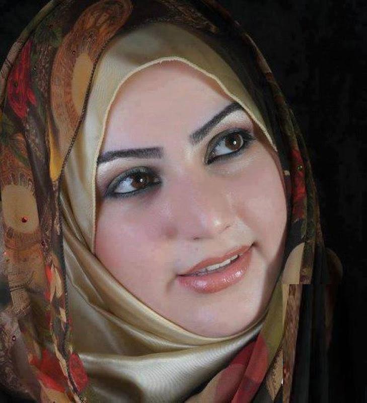 بالصور صور بنات عراقيات , احلى البنات من العراق 2545 2