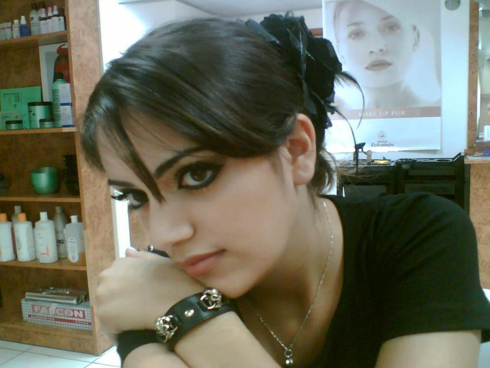 بالصور صور بنات عراقيات , احلى البنات من العراق 2545 3