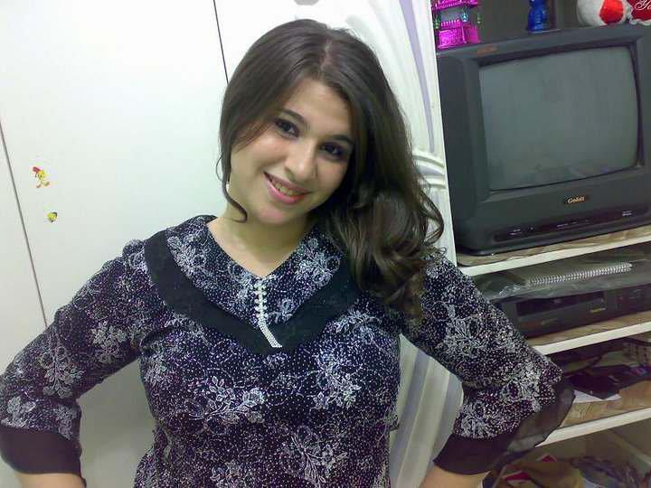 بالصور صور بنات عراقيات , احلى البنات من العراق 2545 5