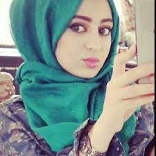 بالصور صور بنات عراقيات , احلى البنات من العراق 2545