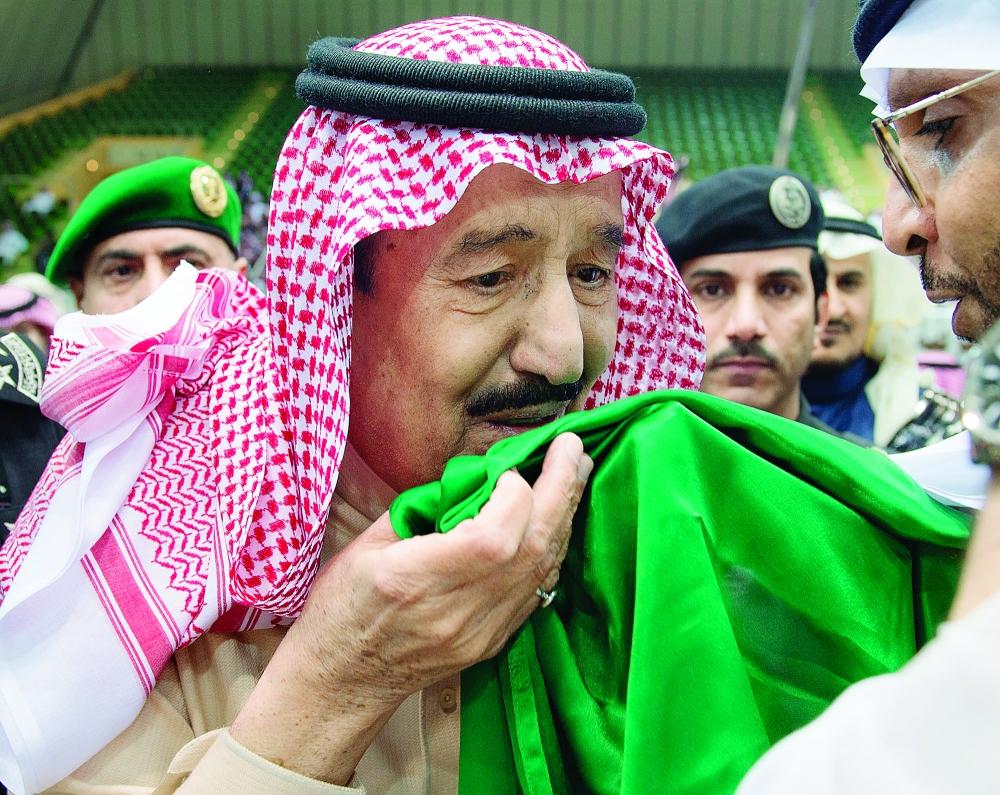 صوره صور للملك سلمان , احدث صور للملك سلمان بن عبدالعزيز