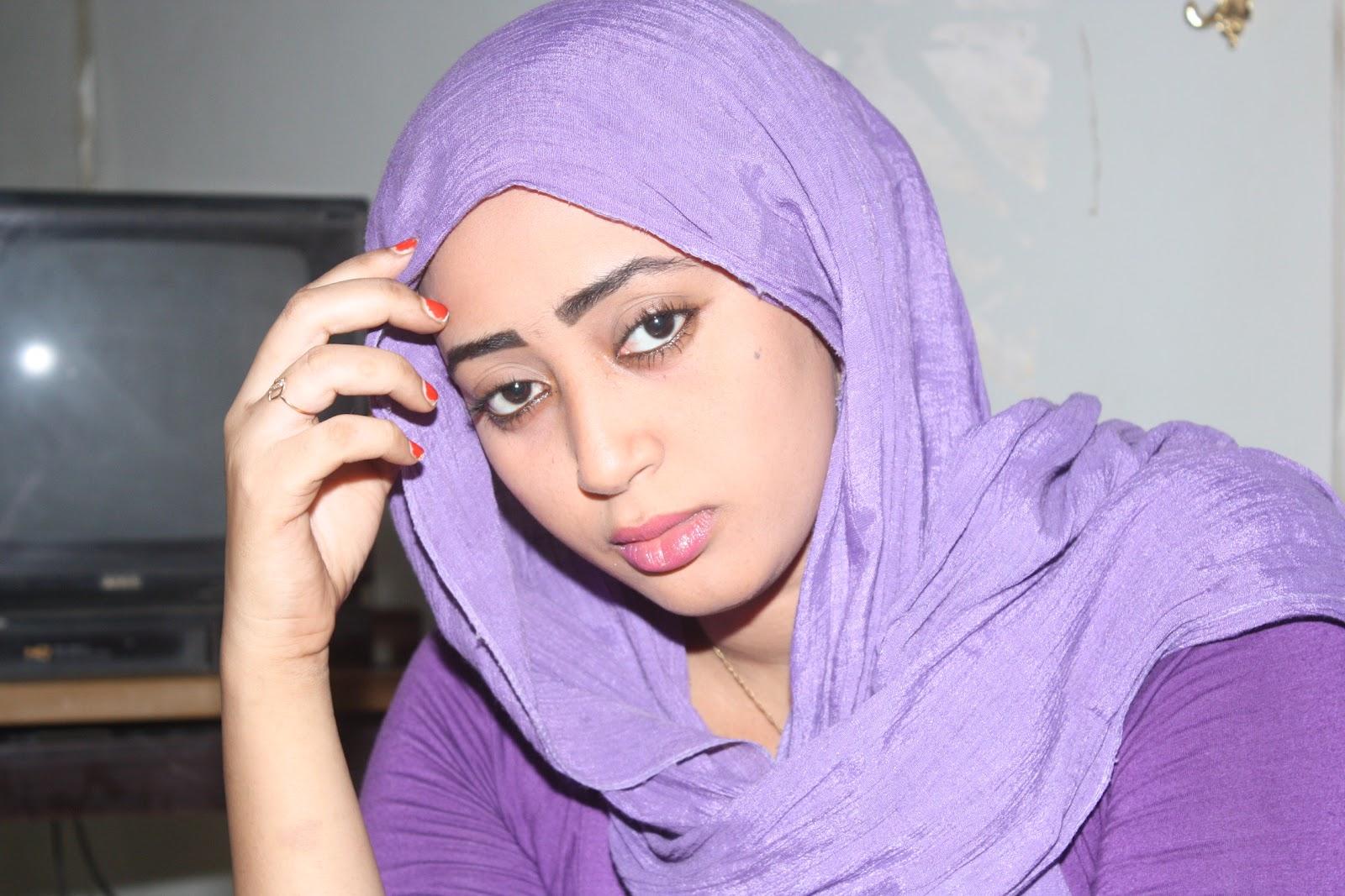 صوره بنات سودانيات , الجمال فى البنت السودانيه
