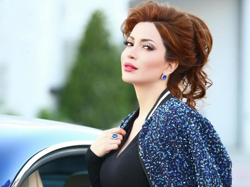 صورة اجمل العرب , مقاييس الجمال المختلفه عند العرب