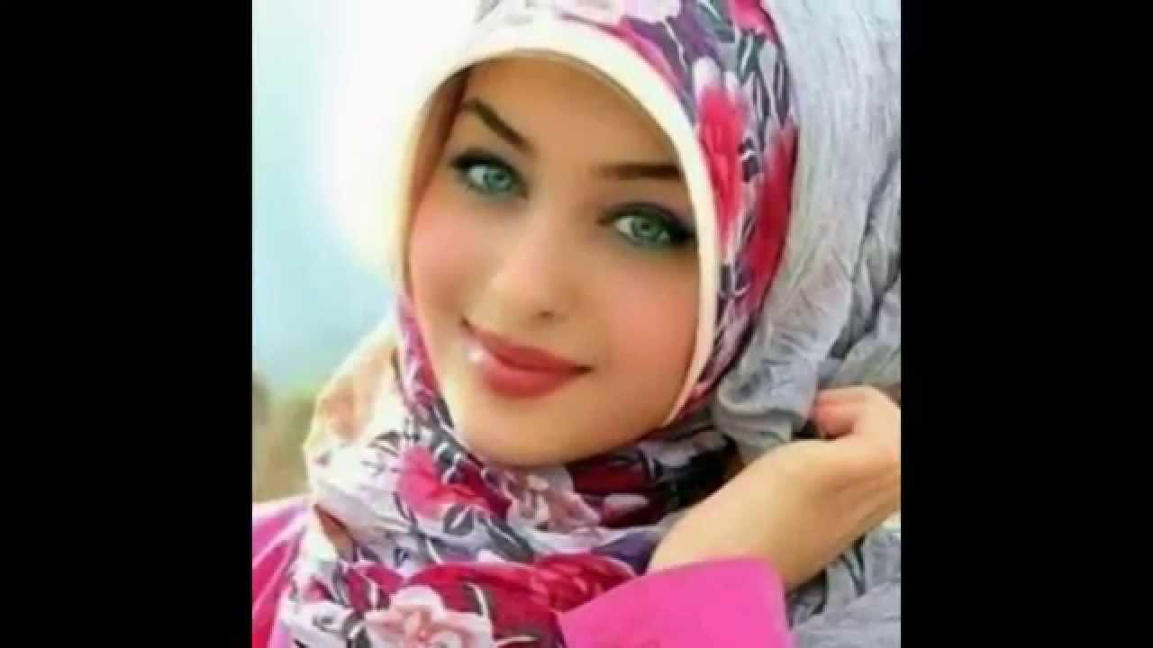 بالصور اجمل العرب , مقاييس الجمال المختلفه عند العرب 2557 10