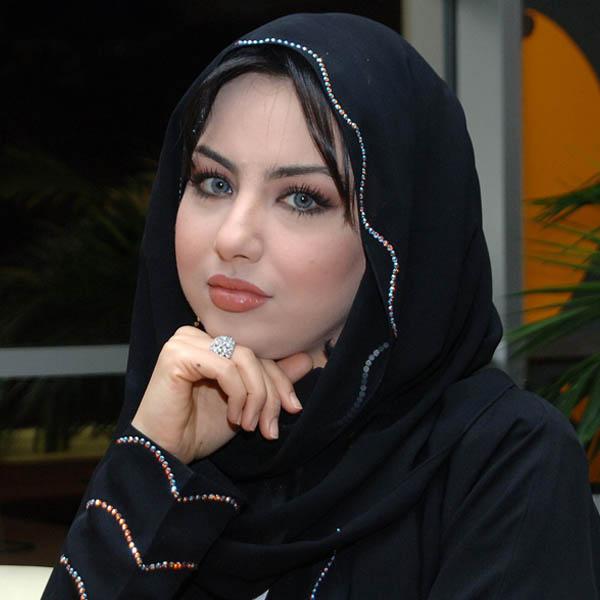 بالصور اجمل العرب , مقاييس الجمال المختلفه عند العرب 2557 11