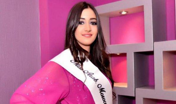 بالصور اجمل العرب , مقاييس الجمال المختلفه عند العرب 2557 3