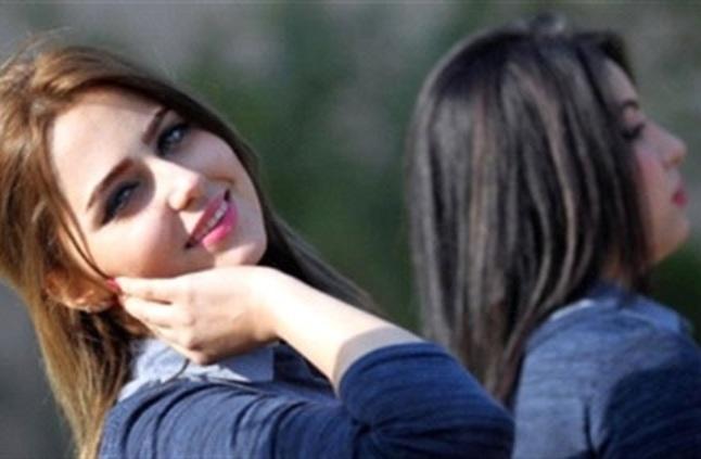 بالصور اجمل العرب , مقاييس الجمال المختلفه عند العرب 2557 5