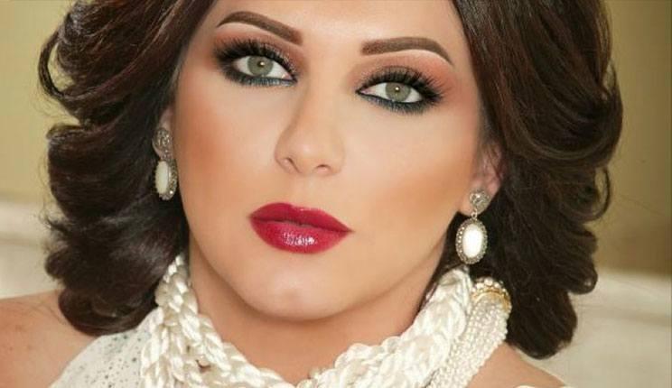 بالصور اجمل العرب , مقاييس الجمال المختلفه عند العرب 2557 8
