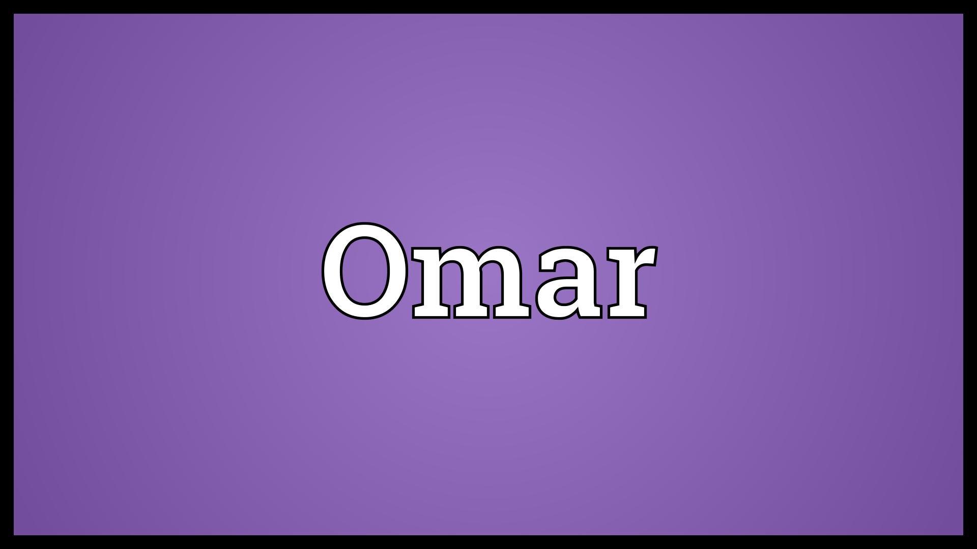 صوره صور اسم عمر , اروع صور لاسم عمر