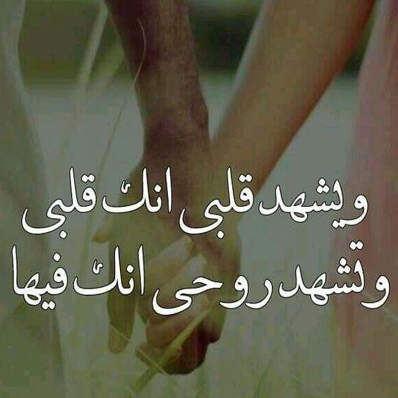 بالصور كلام جميل عن الحب , اروع الكلمات فى وصف الحب 2565 9