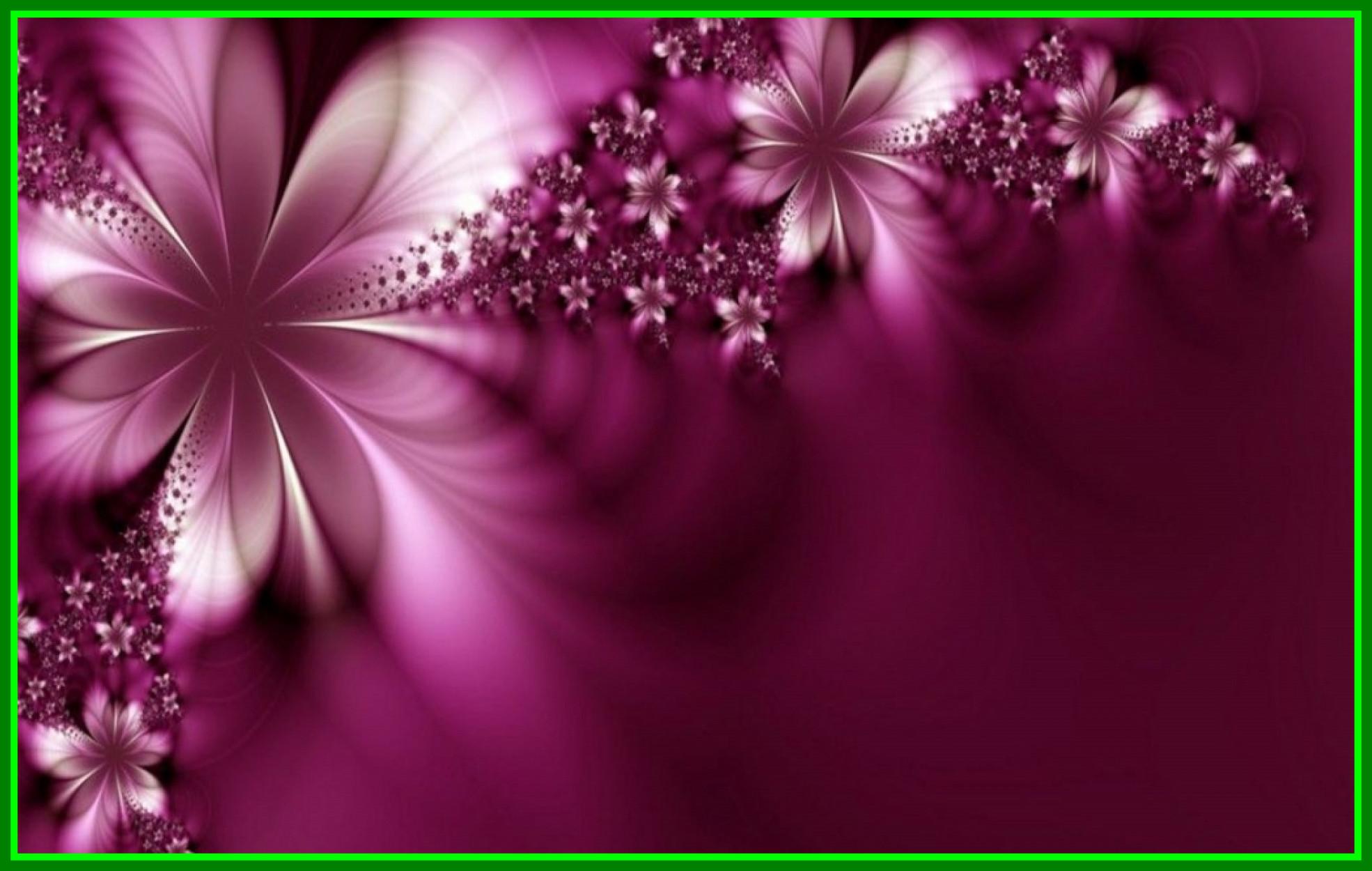 بالصور تنزيل صور جميله , تنزيل اجمل واروع صور 2592 6